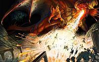 Нажмите на изображение для увеличения Название: wallpaper_dragonshard_04_1680x1050.jpg Просмотров: 165 Размер:706.3 Кб ID:690