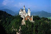 Нажмите на изображение для увеличения Название: замок.jpg Просмотров: 169 Размер:58.6 Кб ID:1826