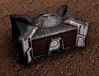 Нажмите на изображение для увеличения Название: Bunker BoS.jpg Просмотров: 239 Размер:371.6 Кб ID:28968