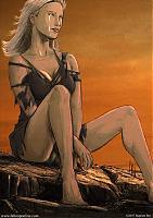 Нажмите на изображение для увеличения Название: Falloup Online - Stand by.jpg Просмотров: 220 Размер:556.0 Кб ID:28971