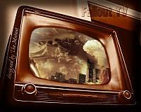 Нажмите на изображение для увеличения Название: Fallout TV.jpg Просмотров: 214 Размер:545.3 Кб ID:28975