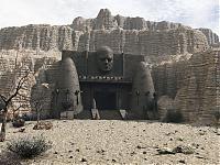 Нажмите на изображение для увеличения Название: Temple in Arroyo.jpg Просмотров: 260 Размер:218.4 Кб ID:28995