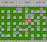 Нажмите на изображение для увеличения Название: 250px-Bomberman.jpg Просмотров: 195 Размер:22.6 Кб ID:38648