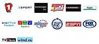 Нажмите на изображение для увеличения Название: Спорт.jpg Просмотров: 239 Размер:14.3 Кб ID:43624