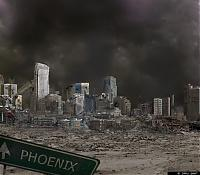 Нажмите на изображение для увеличения Название: And the bombs struck....jpg Просмотров: 250 Размер:168.9 Кб ID:28967