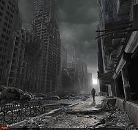 Нажмите на изображение для увеличения Название: Derelict City.jpg Просмотров: 341 Размер:285.9 Кб ID:28969
