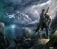 Нажмите на изображение для увеличения Название: Fallout Aftermath.jpg Просмотров: 210 Размер:142.9 Кб ID:28973