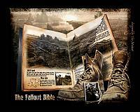 Нажмите на изображение для увеличения Название: Fallout Bible.jpg Просмотров: 189 Размер:994.9 Кб ID:28974