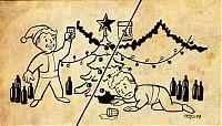 Нажмите на изображение для увеличения Название: Happy New Year!.jpg Просмотров: 338 Размер:594.8 Кб ID:28977