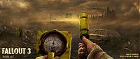 Нажмите на изображение для увеличения Название: Radiation.jpg Просмотров: 546 Размер:80.9 Кб ID:28991