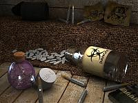 Нажмите на изображение для увеличения Название: Rad-X & Bullets.jpg Просмотров: 201 Размер:1,010.9 Кб ID:28992