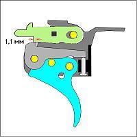 Нажмите на изображение для увеличения Название: usm4.jpg Просмотров: 294 Размер:32.7 Кб ID:20962