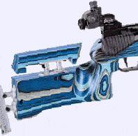 Название: master_rifles_chkpiece_ansh1.jpg Просмотров: 363  Размер: 8.3 Кб