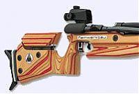 Нажмите на изображение для увеличения Название: master_rifles_chkpiece_fein2.jpg Просмотров: 230 Размер:6.3 Кб ID:27338