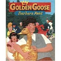 Нажмите на изображение для увеличения Название: goldengoose00.jpg Просмотров: 201 Размер:19.3 Кб ID:57901