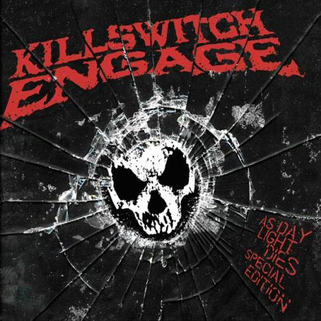 killswitch engage wallpaper. Music Killswitch Engage-As