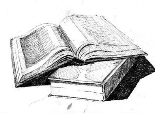 Book Reader Программа Для Мобильного