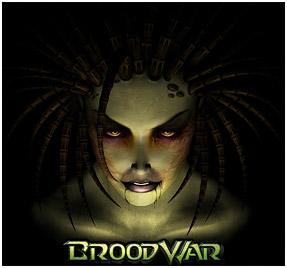 Описание: быстрое прохождение кампании Starcraft Brood War, всех уровней в